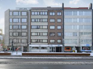 +++SUPERVOORDEEL: Dit appartement komt in aanmerking voor een extra rechtenvermindering! (indien voorwaarden voldaan 7% ipv 10% verkooprechten + extra