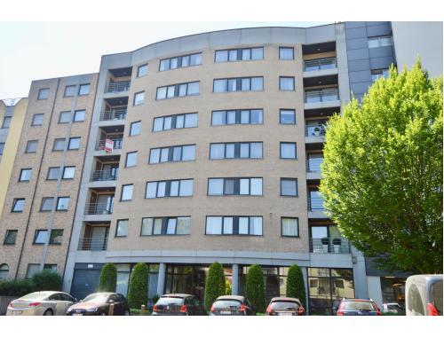 Appartement te huur in Genk, € 975