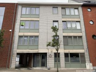 Ruim appartement, zonder vaste kosten<br /> Energiezuinig, gerenoveerd en instap klaar appartement. Centraal gelegen in stad en toch rustige ligging i