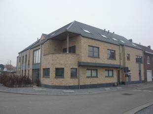 """Appartement 1.8 is een compact-duplex hoekappartement gelegen op de 1ste verdieping in residentie """"bij Colle"""" <br /> <br /> Interessante belegging, <b"""