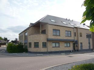 Appartement à vendre                     à 3620 Veldwezelt