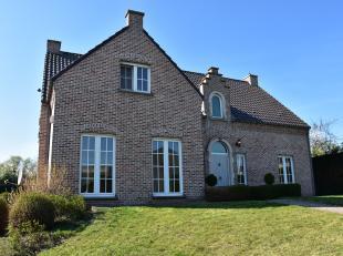 Huis te koop                     in 3620 Lanaken