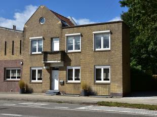 Deze woning is in eerste instantie te huur voor een korte periode (6 maanden), waarna verlenging besproken moet worden.