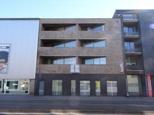 Appartement à vendre                     à 3630 Maasmechelen