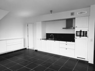 Appartement à vendre                     à 2880 Bornem