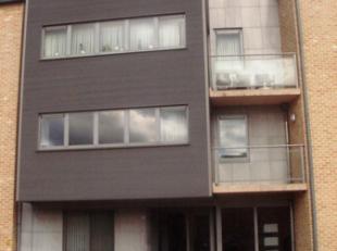Mooi afgewerkt en energiezuinig appartement met een ruim terras. EPC-waarde 93kWh/m². De volgende eigenschappen typeren dit vastgoed: NIVEAU -1 p