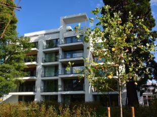 Appartement te koop                     in 1180 Ukkel