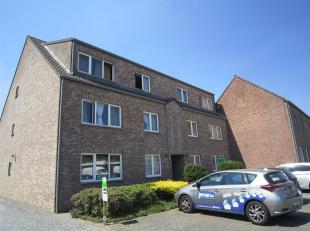 Appartement met 2 slaapkamers te huur in Lanaken (+ deelgemeenten ...