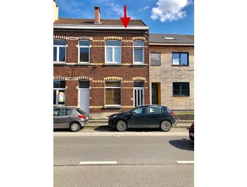 Maison à vendre à Mons, € 118.000