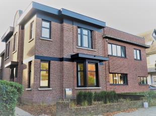 Maison à louer                     à 2610 Wilrijk