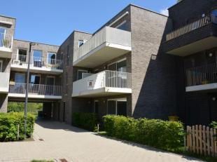 Recent appartement in Residentie 'Geelvink'.<br /> Gelegen op de eerste verdieping. Lift aanwezig met stopplaats in de kelder.<br /> Indeling: inkom,