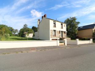 Informations et visites  +32477270063. A Vireux-Wallerand, à 15 minutes de Beauraing, dans un quartier résidentiel très calme et