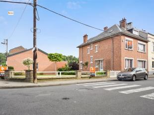 Huis te koop                     in 4500 Huy