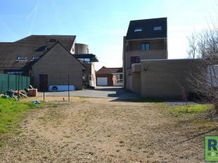 RS HOMES Immo vend ces places de parking très bien situées à Moerbeke. Toujours à la recherche d'une place de parking dans