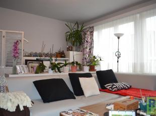 RS Homes immo verhuurt dit appartement mét garage op een uitstekende locatie te Halle. Op wandelafstand van de winkelstraten in de stadskern va