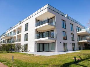 LOUE! Property One votre partenaire immobilier sur Uccle vous propose un appartement haut standing situé à proximité des commerce