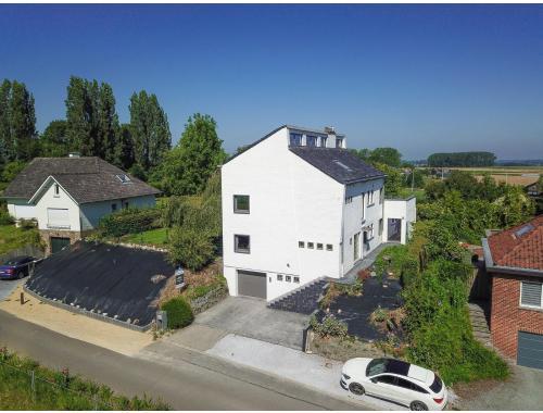 Maison à vendre à Schepdaal, € 630.000