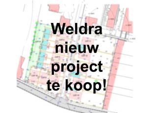Absolute aanrader:<br /> Nieuwbouwwoningen met drie slaapkamers:<br /> - 5 open bebouwingen (van 05a42ca tot 06a48ca)<br /> - 1 halfopen bebouwing<br