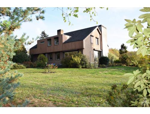 Woning te koop in Bocholt, € 575.000