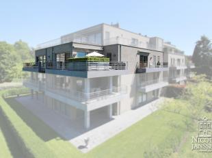 In dit prachtig luxe-appartement gelegen in residentie Bokrijkpark is het werkelijk waar vakantie het gehele jaar door. Zo kan u onder meer genieten v