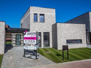 Project meVitae is gesitueerd op dé beste locatie in Meeuwen Centrum. Het hart van de gemeente klopt hier op en rond het kerkplein. Het project