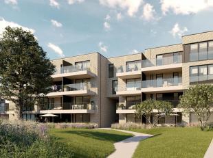 Samen uit en samen thuis, in hartje Hasselt.<br /> Rustig wonen in het groen maar toch dicht bij alles.<br /> Hastridmaakt betaalbaar wonen op een dro