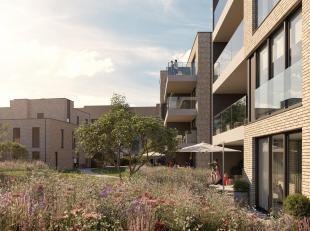 Samen uit en samen thuis, in hartje Hasselt.<br /> Rustig wonen in het groen maar toch dicht bij alles. Hastrid maakt betaalbaar wonen op een droomloc
