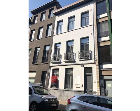 Kantoor te huur in Antwerpen, € 950