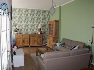 Maison à vendre                     à 9660 Everbeek