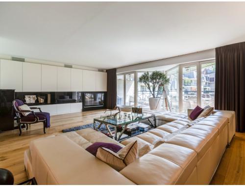 Appartement te koop in Brasschaat, € 795.000