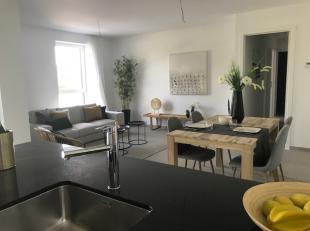 Nieuwbouwproject Azur is gelegen op de Kempische Steenweg in Hasselt, net buiten het stadscentrum. Scholen, winkels, sportclubs en de populaire Corda