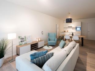 Residentie Meerschevenne bestaat uit 53 ruime en erkende assistentiewoningen, elk voorzien van een prachtig terras, in een parktuin van meer dan een h