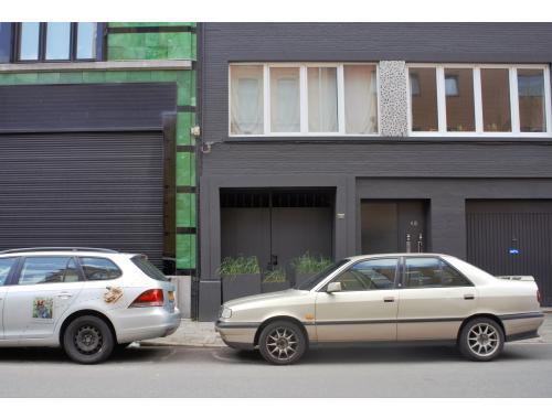 Kantoorgebouw te huur in Antwerpen, € 4.792