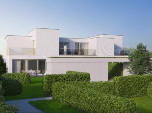 Nieuwbouwwoning in rustige buurt met goeie oriëntatie te Kuurne.<br /> Deze woning maakt deel uit van 3 nieuw te bouwen woningen. Vandaag zijn de