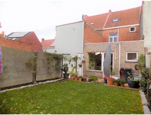 Woning te koop in Kuurne, € 197.000