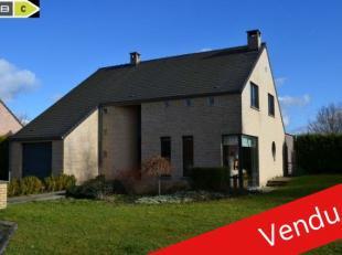Maison à vendre                     à 5020 Vedrin