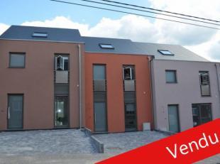 Maison à vendre                     à 5001 Belgrade