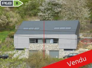 Maison à vendre                     à 5003 Saint-Marc