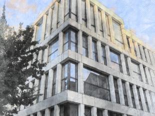 Studentlife<br /> <br /> In het hart van de studentenbuurt van Antwerpen werden 81 super moderne studentenkamers ontwikkeld in een modern maar gezelli