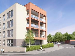 Appartement Vendu                     à 4000 Liege
