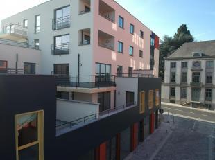 Entreprise de construction ancrée depuis 1981 dans la région Nivelloise, SOTRABA est fière et heureuse de vous présenter l
