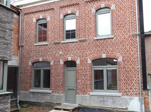 Appartement à louer                     à 9506 Zandbergen