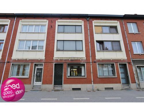 Herenwoning te koop in Hasselt, € 234.000