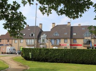 Ideaal gelegen duplex appartement met veel lichtinval en ruimte!<br /> Het appartement is gelegen op de tweede en dakverdieping, bereikbaar met lift v