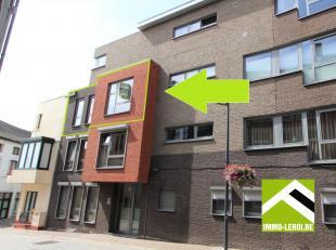 Appartement à louer                     à 3700 Tongeren