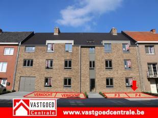Bovengrondse autostaanplaats (parking 4) te koop in de Linderstraat 35 te Tongeren. Voor meer inlichtingen of een vrijblijvende afspraak ter plaatse n
