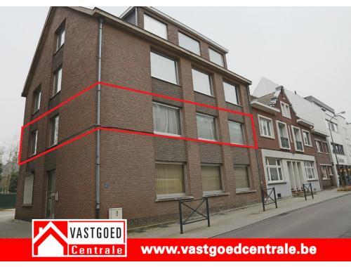Appartement te huur in Bilzen, € 675