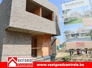 Maison à vendre                     à 3740 Eigenbilzen