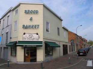 Zeer gunstige ligging, Boomkensstraat 84 - Runkst, op wandelafstand van Centrum Hasselt, het station en vlakbij scholen. <br /> <br /> Algemeen<br /