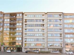 Vernieuwd appartement met 3 slaapkamers in centrum.<br /> Het appartement is gelegen in het centrum van Tongeren, vlak bij openbaar vervoer, winkels e